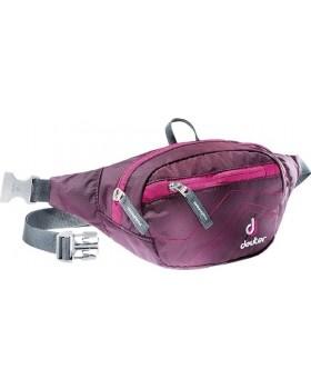 Τσαντάκι Μέσης Deuter Belt I Purple