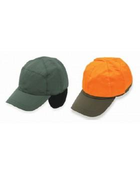 Καπέλο Dispan Αδιάβροχο Διπλής Όψης 39176