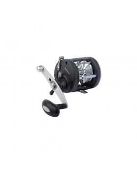 Μηχανάκι Ψαρέματος Dorado 500