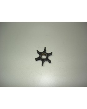 Suzuki-20HP-50HP Impeller