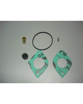 Suzuki-25HP-30HP Carburetor Kit