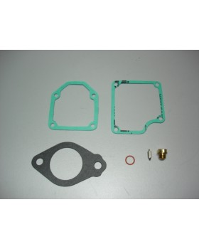Suzuki-DT40HP-DT140HP Carburetor Kit
