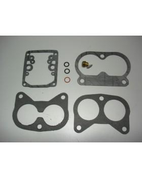 Suzuki-V6 Carburetor Kit