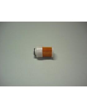 Mercury 75HP-115HP Fuel Filter