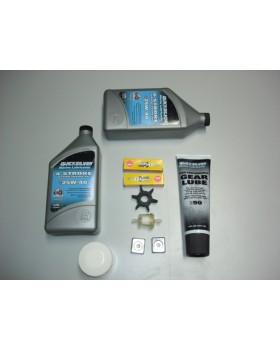 Honda-15HP-20HP Servece Kit
