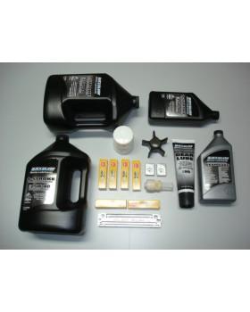 Suzuki-DF200-DF225-DF250 Service Kit