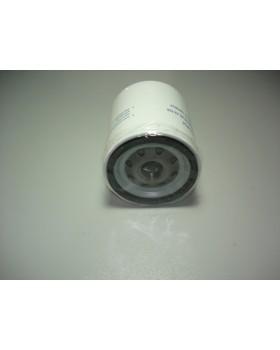 Mercury 135HP-250HP Fuel Filter
