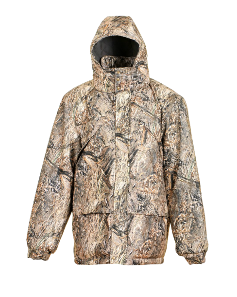 Jackets Cold Climate Coat Max5