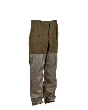 Παντελόνι Woodcock Hunt Pant Sand Brown
