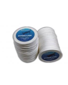 Σχοινάκι Dynee-Line 2.0mm 50m 100%Dyneema