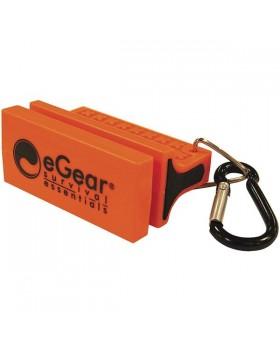 Egear-Κεραμικό Ακονιστήρι