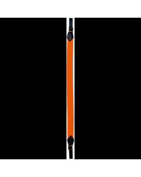 Αορτηρας Ελαστικός Πορτοκαλί CB-26