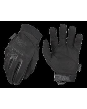 Γάντια Mechanix T/S Element Covert LG