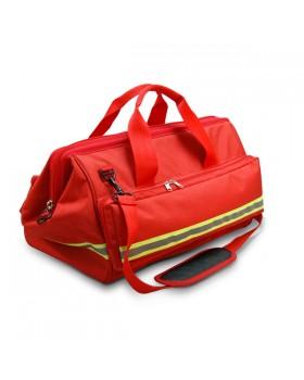 Elite Bags EMERGENCY'S ACCES'S Τσάντα Α' Βοηθειών