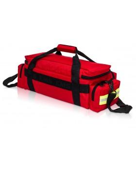 Elite Bags EMERGENCY'S Τσάντα Θεραπείας Οξυγόνου