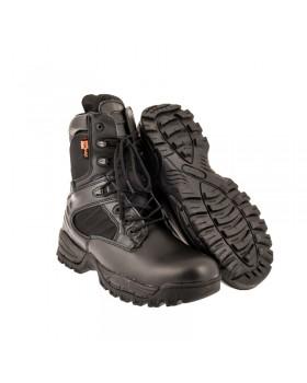 Babylon Delta Force 2.0 Boots Zip