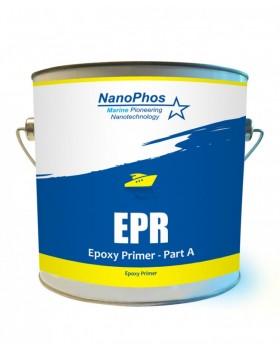 Εποξειδικό αστάρι NanoPhos EPR 20L