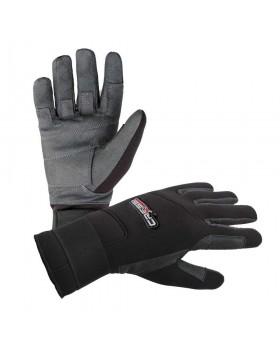 Epsealon Γάντια Amara 2mm
