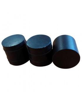 Epsealon Long Sealing Corks Kit
