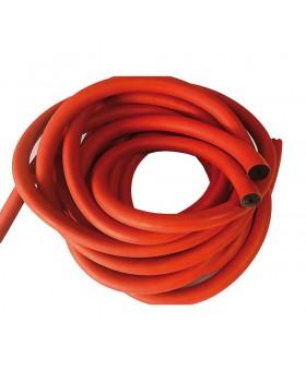 Epsealon Λάστιχο Firestorm 14mm (Κόκκινο)