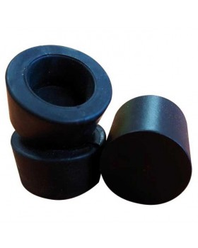 Epsealon Short Sealing Corks Kit