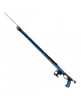 Epsealon Ψαροτούφεκο Striker 90cm (Μπλε)