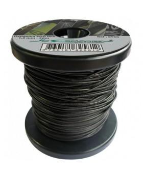 Epsealon Σχοινί Dyneema Tech Line 1,5mm/50m