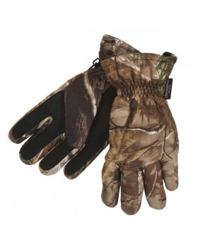 Jacob Ash-Γάντια Μόνωση Thinsulate 40 gr