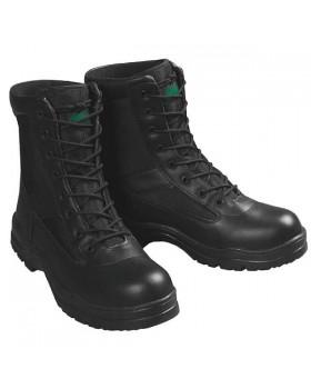 Itasca-Commando Boots