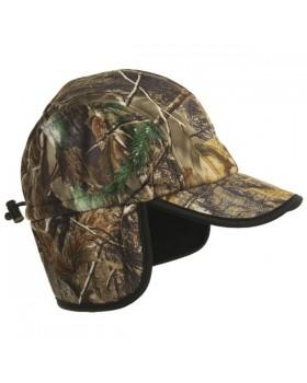 Jacob Ash-Καπέλο Με Αυτία Παραλλαγής
