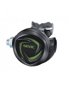 Seac Sub -Nx 100