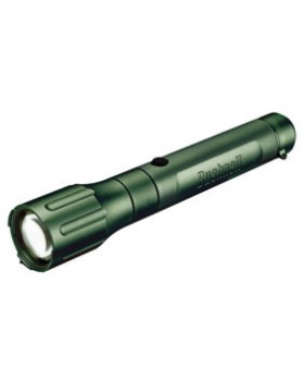 Flashlight 100400