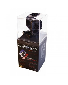 Epsealon-Υποβρύχια Κάμερα Excam
