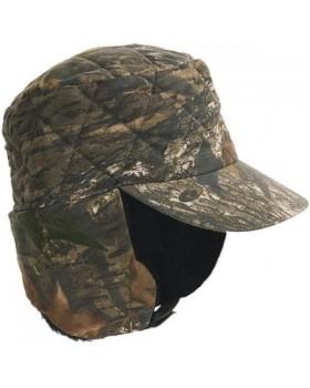 Jacob- Καπέλο Hot Shot