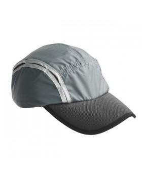 Must Hunt Καπέλο Ripstop