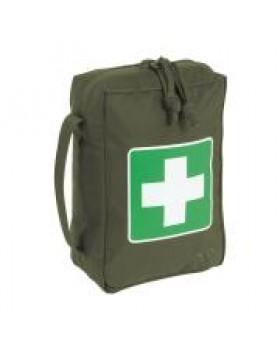 "Tasmanian Tiger-Φαρμακείο First Aid ""Complete"" (ΤΤ 7662)"