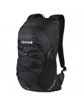 Lafuma-Σακίδιο Πλάτης Fastpack 12L Black