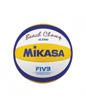 Mikasa Μπάλα Βόλεϋ Παραλίας VLS300