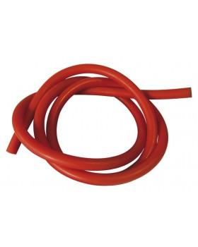 Λάστιχο Firestorm  Φ18mm Κόκκινο