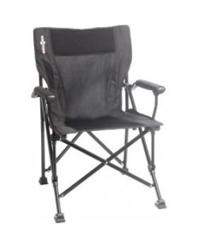 Καρέκλα Σπαστή Brunner Raptor 3D