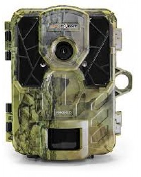 Action Cameras Spypoint Force-11D
