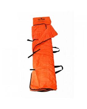 Flectalon Φορείο Διάσωσης Κουβέρτα για Υποθερμία