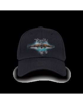 Blue Hunder Καπέλο ΒHAT04