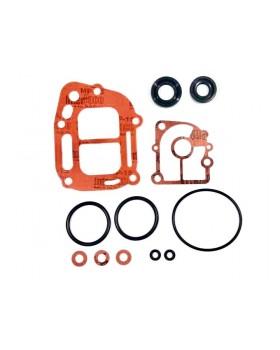 Tohatsu 9,9HP-15HP-18HP 2t Seal Kit