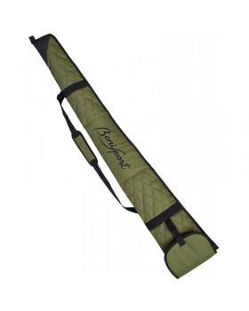 Οπλοθήκη Χακί Benisport 809K