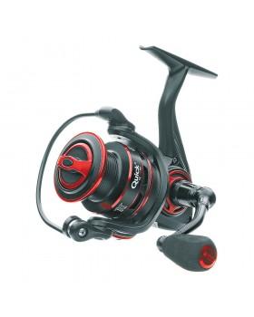 Dam-Μηχανάκι Ψαρέματος FZ 100