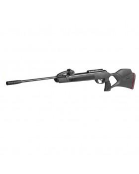 Gamo Replay 10 Magnum Igt 4,5 mm