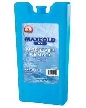 Παγοκύστη  Ice Block Medium 400gr