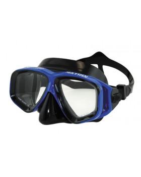 Μάσκα Κατάδυσης XDIVE MATRIX