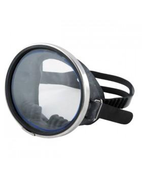 Μάσκα Κατάδυσης Scuba Force NEDA Λάστιχο
